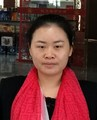 Ms. Lisa Zhong