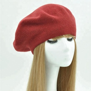 d46f022e0 China Beret A, China Beret A Manufacturers and Suppliers on Alibaba.com