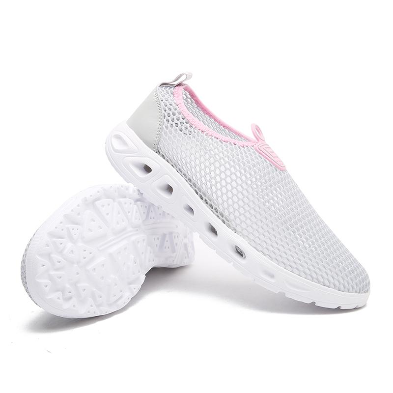 bb3630fa53f2 Footwear Water Shoe Wholesale