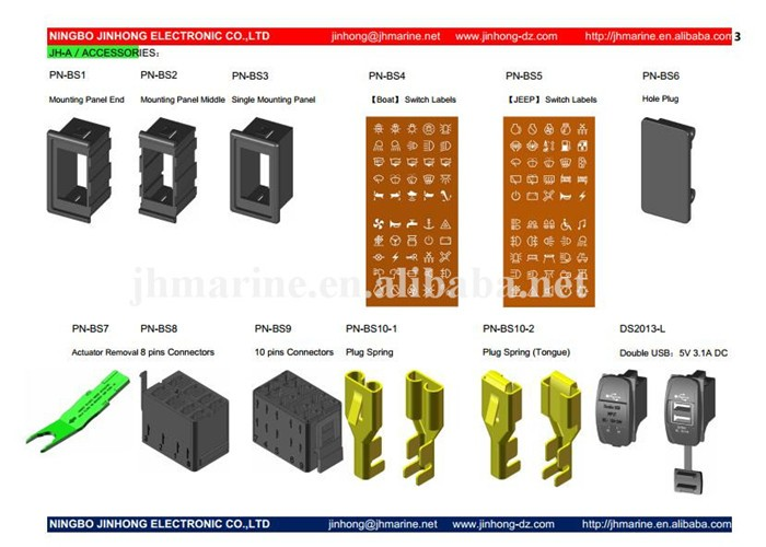 atv 4x4 jeep jk 12v led rocker switch wiring diagram buy atv 4x4 jeep jk 12v led rocker switch wiring diagram