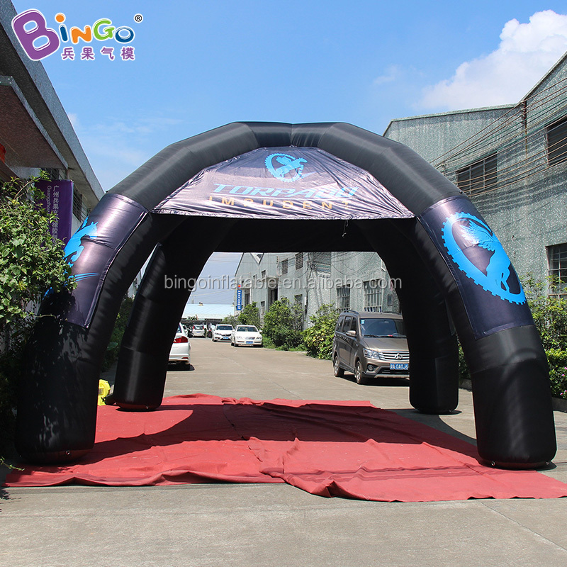 Igloo Inflatable Clear Tent Igloo Inflatable Clear Tent Suppliers and Manufacturers at Alibaba.com & Igloo Inflatable Clear Tent Igloo Inflatable Clear Tent Suppliers ...