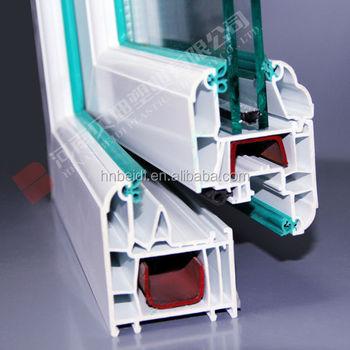 UPVC Casement Windows And Doors