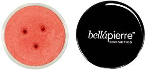 Bella Pierre Shimmer Powder, Sunset, 2.35-Gram by Bella Pierre