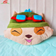 LE B014 League of Legends LOL Teemo Plush Pillow Doll