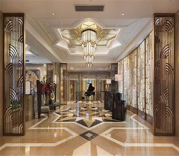 Dubaï Style Design Cloison Panneau Décoratif De Mariage D\'écran De Diviseur  De Pièce - Buy Diviseur De Pièce De Dubaï,Cloison Décorative,Écran De ...