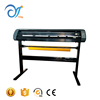 /product-detail/high-speed-vinyl-graphic-cutting-cutter-plotter-for-sale-60538532227.html