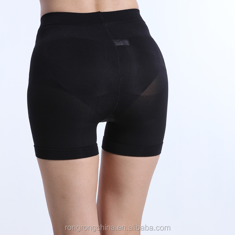 Hurry On hot Sale !!! Lower price wholesale women boy shorts in stock 7011