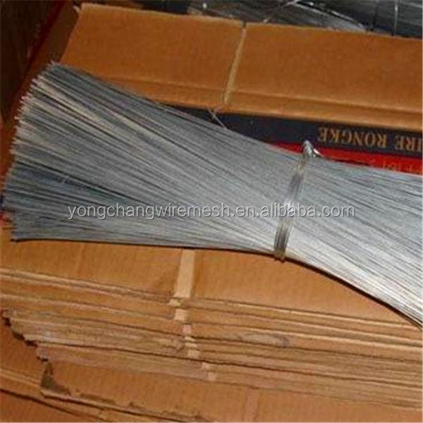 Calibre 16 alambre de acero inoxidable cord n de acero - Alambre de acero inoxidable ...