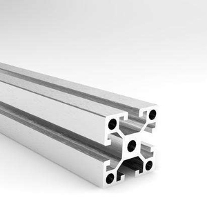 High quality Extrusion Aluminum,Extruded Aluminum Profiles,Aluminium  Extruded Sections