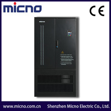 solar micro inverter micro inverter 250w inverter for home use