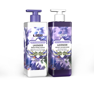 OEM/ODM Wholesale natural body wash for women,body wash private label organic body wash gel