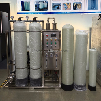 20b51dc37bc Wate Ro Filter Machine System Price For 3000 Liter Per Hour - Buy ...