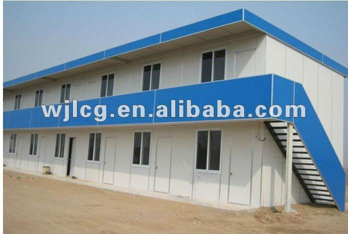 Modular House Glass Modular Homes Product prefab steel structure modular homes for sale container homes malaysia