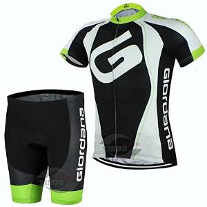 Get Quotations · 2015 Bicycle Bike Mens Giordana Cycling Jerseys Cool And  Comfortable Short Sleeve Bicicleta Racing Cycle Clothing c1870bd20