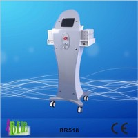 2014 new products weight loss laser equipment lipolaser reviews