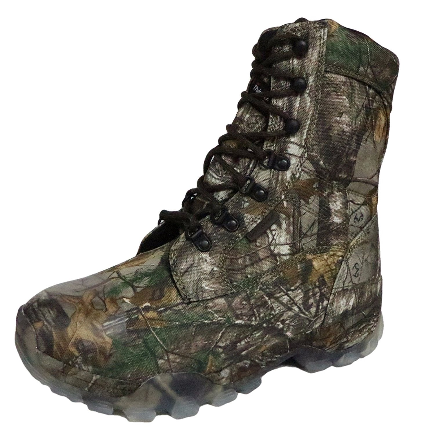 8312be8cbec Cheap Herman Survivor Hunting Boots, find Herman Survivor Hunting ...