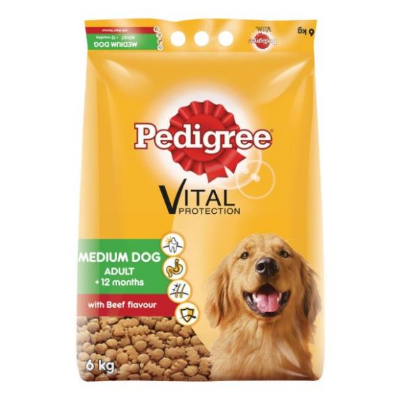 10kg 25kg Flat bottom pet biodegradable dog food packaging bag food bags