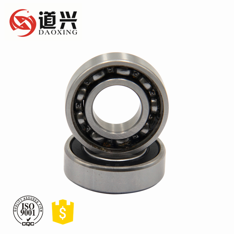 6204 ZV4 Deep groove ball <strong>bearings</strong>