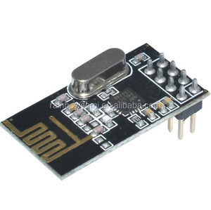 nrf24l01 modules NRF24L01+ Wireless Module nrf24l01 2.4ghz wireless transceiver module