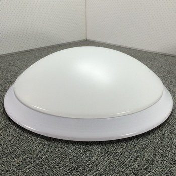 New design commercial led round light 18w surface mounted led new design commercial led round light 18w surface mounted led ceiling light fixture mozeypictures Choice Image
