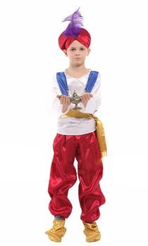 Halloween Carnival boy Children aladdin costume  sc 1 st  Alibaba Wholesale & Halloween Carnival Boy Children Aladdin Costume - Buy Carnival ...