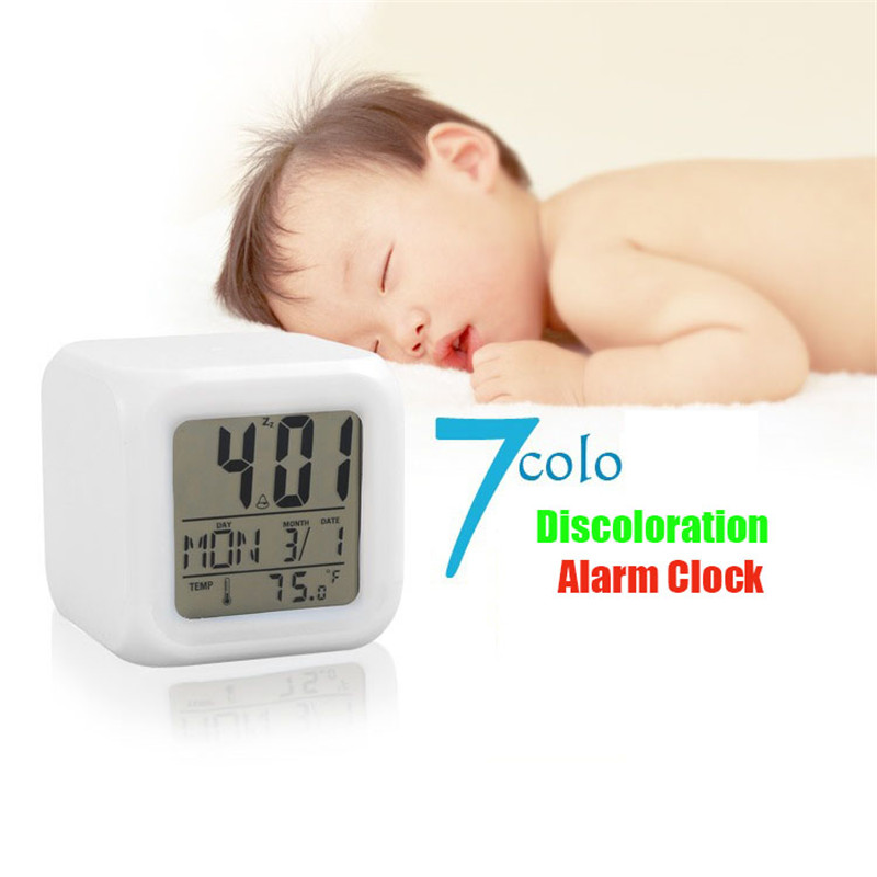 popular kids clock radios buy cheap kids clock radios lots from china kids clock radios. Black Bedroom Furniture Sets. Home Design Ideas