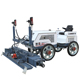 Seat Type YZ25-4 Automatical Screeding Machine for Concrete Construction Market