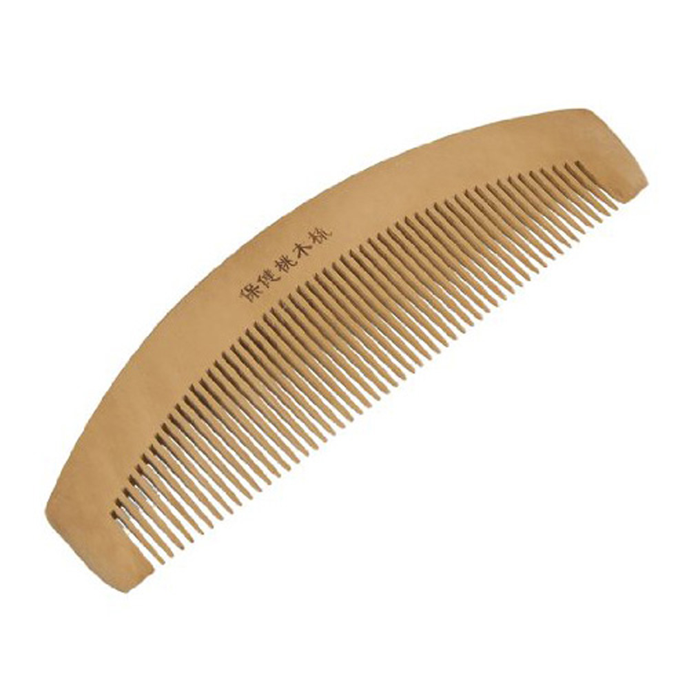 One of a kind Luxury Handmade Hair Combs for women and kids. These Fancy Hair combs are elegant for weddings while versatile for a work day.