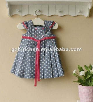 Mom And Bab 2012 New Baby Clothing,Baby Boutique Wholesale,Baby ...