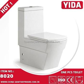 Roka Bathroom Fittings Toilet Slowdown Uf Toilet Seat Name Of Toilet Accessories Buy Name Of Toilet Accessories Bathroom Fitting Roka Bathroom