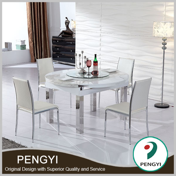 rotating dining table, rotating dining table suppliers and