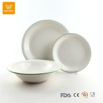 china dinnerware brand henan housewares hot sell 16 pieces dinner set stock of german porcelain dinnerware  sc 1 st  Alibaba & China Dinnerware Brand Henan Housewares Hot Sell 16 Pieces Dinner ...