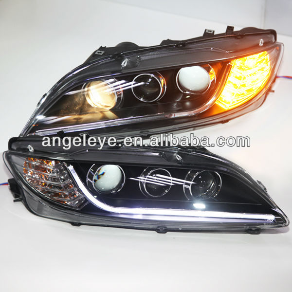 denlors autoblog mazda dont repair don archive work info headlight inop auto headlights t blog