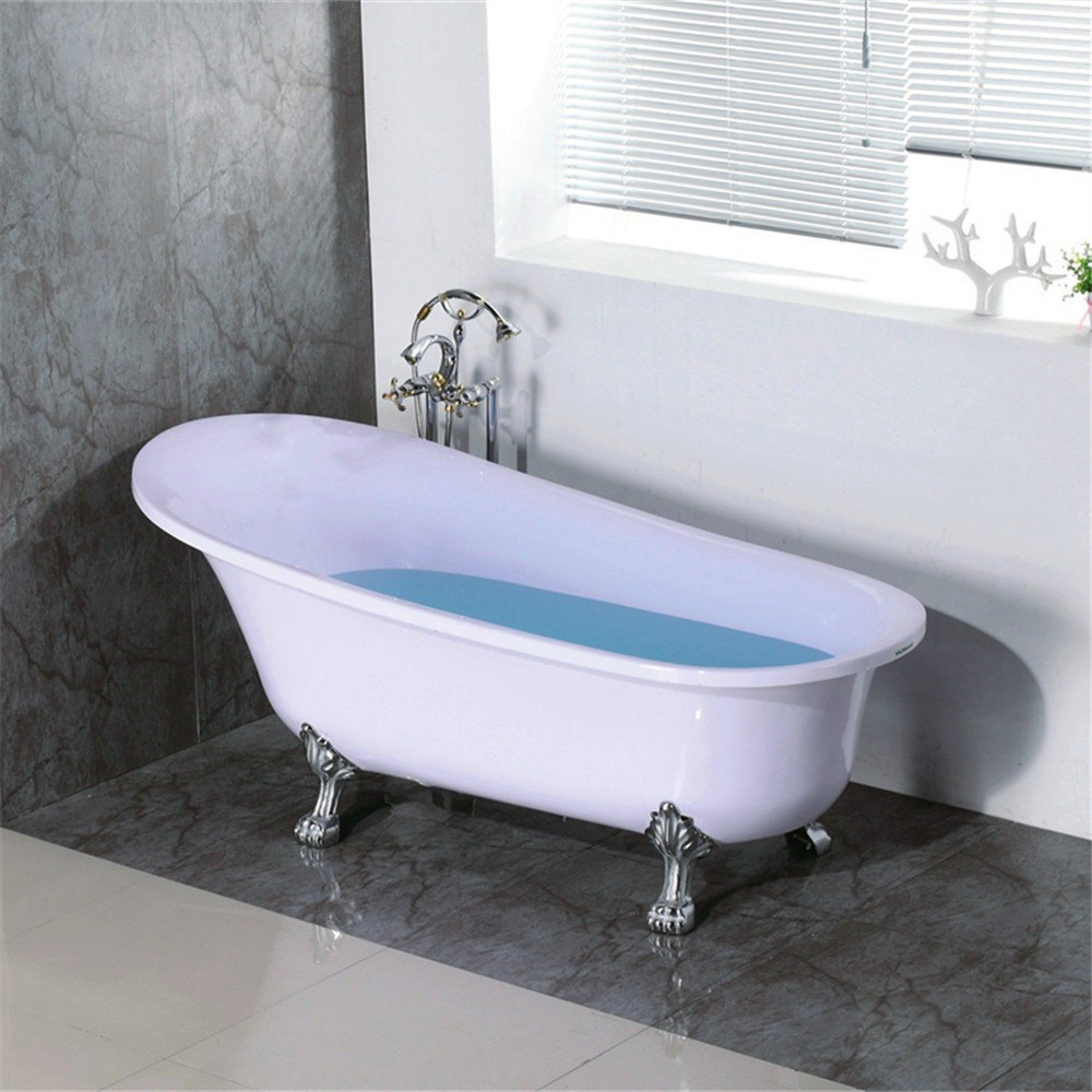 Clawfoot Tub Prices Wholesale, Clawfoot Tub Suppliers - Alibaba