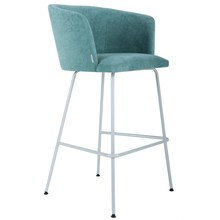 Long Legged Chair, Long Legged Chair Suppliers And Manufacturers At  Alibaba.com