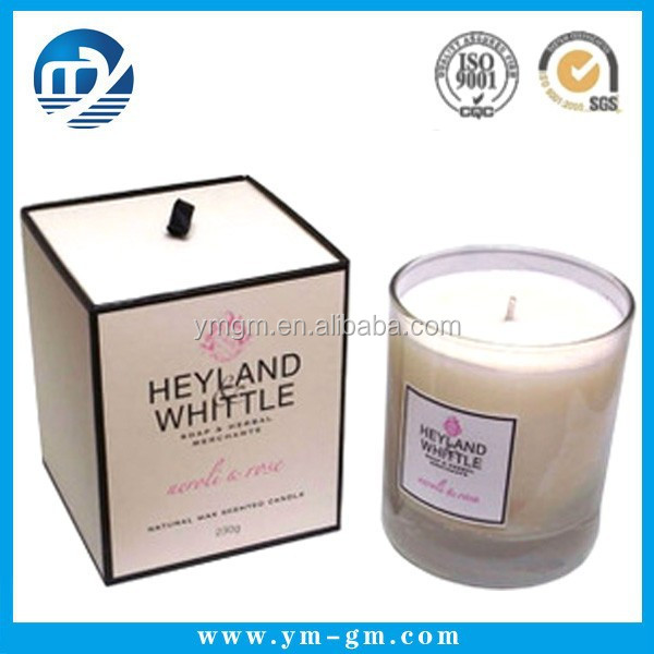 Candle Storage Box Packaging, Candle Storage Box Packaging Suppliers And  Manufacturers At Alibaba.com