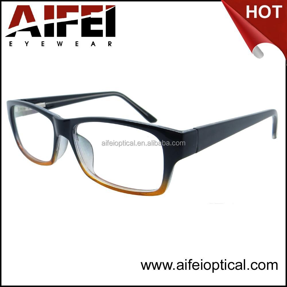 Finden Sie Hohe Qualität Französische Eyewear Hersteller und ...