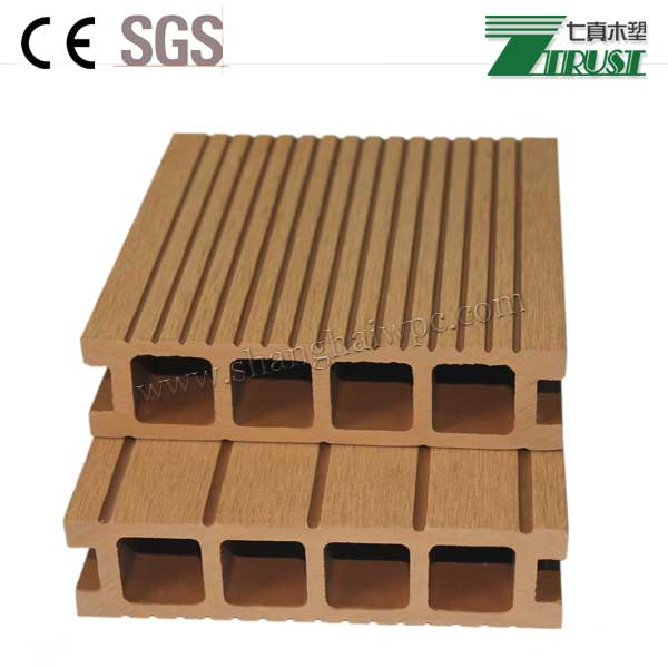 Rubber Wood Floor Decking Rubber Wood Floor Decking Suppliers And - Rubber hardwood flooring