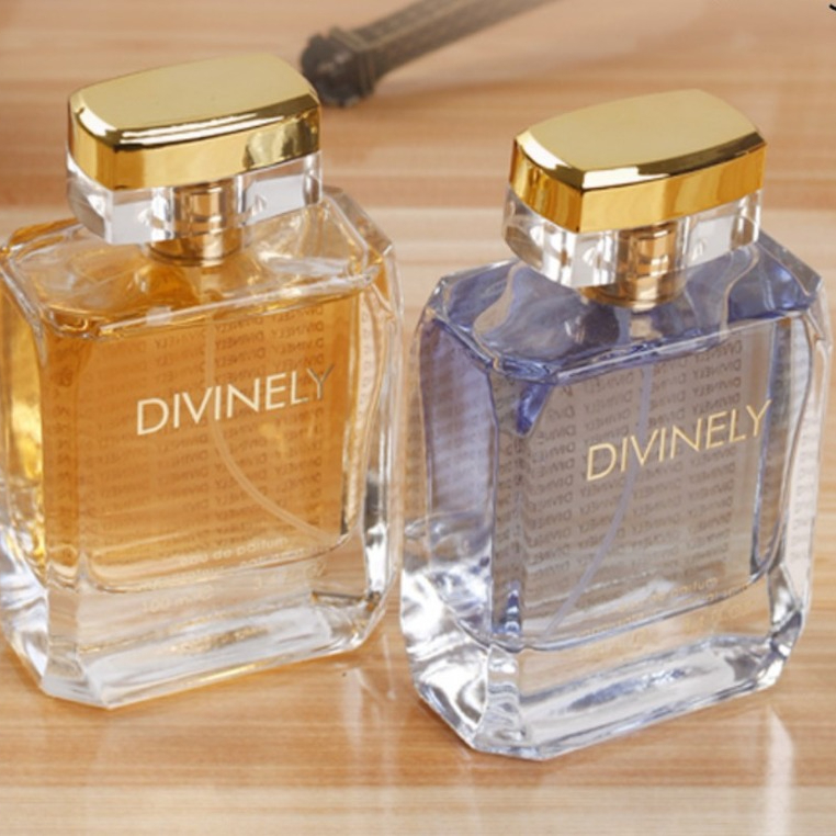 Long time original and fragrance perfume for men