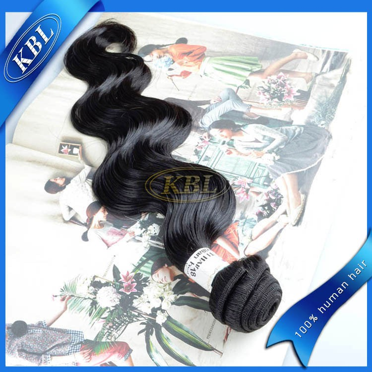 Bebe hair extensions bebe hair extensions suppliers and bebe hair extensions bebe hair extensions suppliers and manufacturers at alibaba pmusecretfo Images