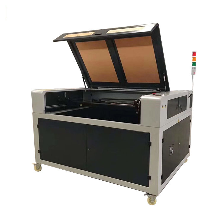 Crystal Wood Glass Acrylic Marble Stone Leather Silicone Granite 80w Cnc  Laser Engraving Machinery - Buy Cnc Laser Engraving Machinery,Laser Cutting