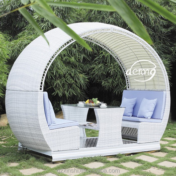 Home Garden Swing For Adult Jhula Swing Chair For The Dacha Buy