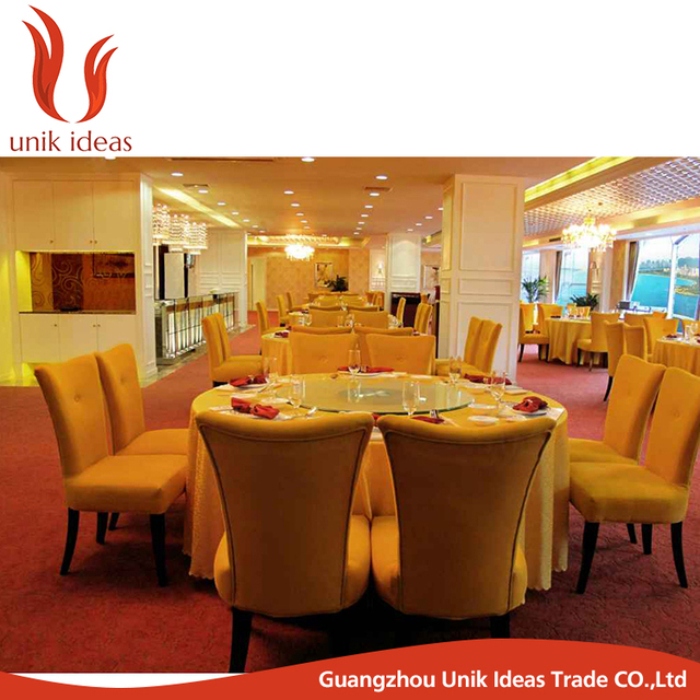 China Commercial Dining Tables Set Wholesale Alibaba - Commercial dining table sets
