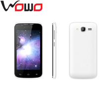 4inch MTK6515 Android Super Smallest 4 band Phone Y520