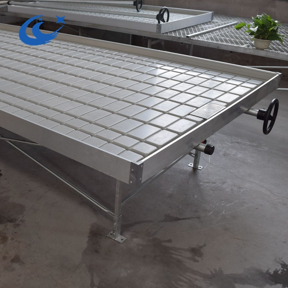 Rockwool /& GEL Tray Humidity Dome Heat Mat 2pc GRO1 Propagation Cloning Kit