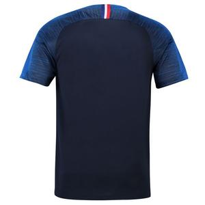a37cad353a8 France Home Shirt