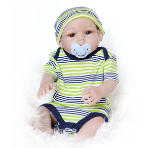 56e1b2da6fb Baby Doll 50cm, Baby Doll 50cm Suppliers and Manufacturers at Alibaba.com