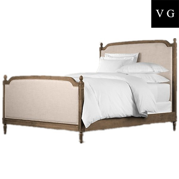 chinese wooden bed chinese wooden bed suppliers and manufacturers at alibabacom