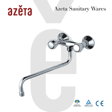 Kitchen Sanitary Fittings, Kitchen Sanitary Fittings Suppliers and ...