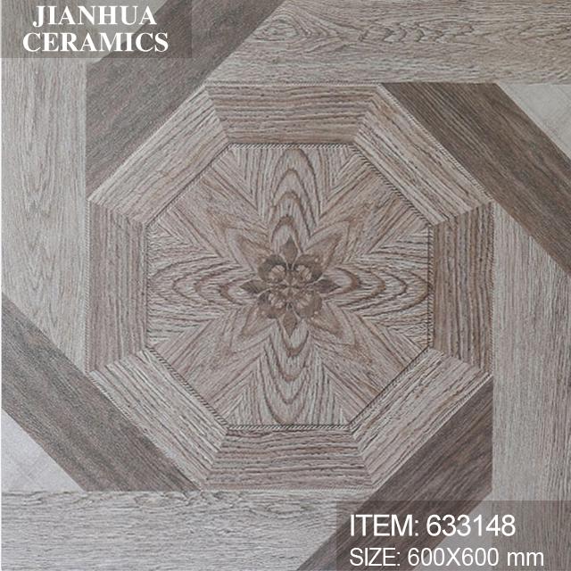 Ceramic Quoting, Ceramic Quoting Suppliers and Manufacturers at ...